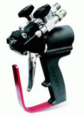 Probler P2 Gun