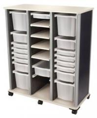 SmartLink™ Modular Storage