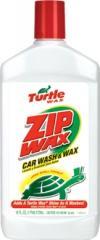 Zip wax car wash 16oz