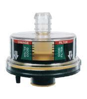 HVAC Filter Minder® Indicator