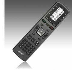 M2 Universal Controller