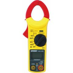 G B Electrical Inc Digital Clamp Meter