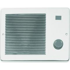 Broan Nutone Wall Heater