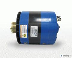Power450 alternator