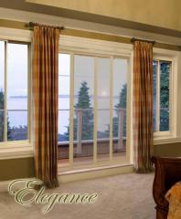 Patio Doors Elegance