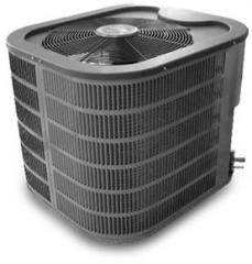 4AC14**ASA1 14 Seer R-410a Air Conditioners