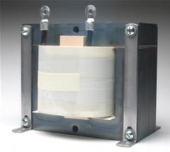Smoothing Chokes, High Current & AC Inductors