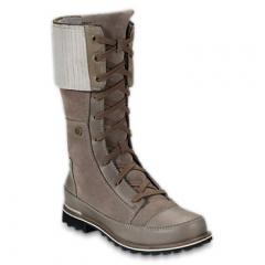 Women's Snowtropolis Lace Boots