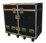 High-End Lighting Cases