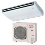 Sanyo Air Conditioning