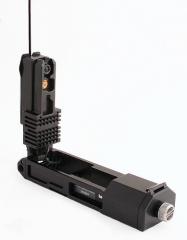 Waterproof K-9 Camera