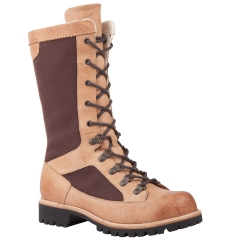 Women's Earthkeepers® Alpine Waterproof Field