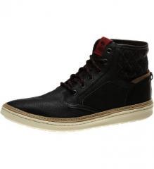 Dassler Chukka Boots