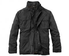 Men's Earthkeepers® Abington 3-in-1 Jacket