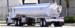 Petroleum Base Oils and Waxes