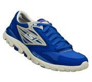 Men's Skechers GOrun - Empowered Running Shoes