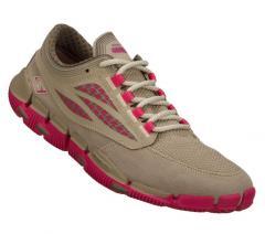 Women's Skechers GObionic Running Shoes