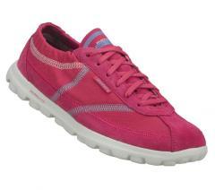 Women's Skechers GOwalk - Nice Walking Shoes
