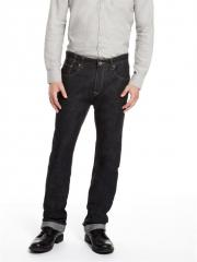 DKNY Jeans Delancey Straight Jean