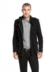 DKNY Jeans Expedition Field Jacket