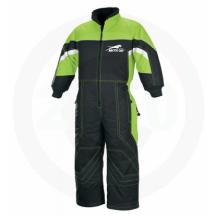 Arctic cat one-piece suit