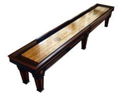 Worthington Shuffleboard