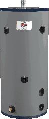 EnviroStor™ Geothermal Water Storage