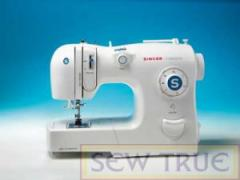 Singer Inspiration 4210 Domestic Sewing Machine