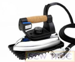 Reliable Steam/Electric Iron
