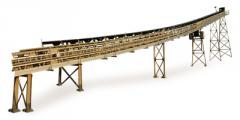 Stationary Conveyors Systems