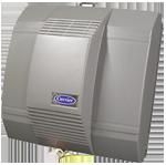 Fan-Powered Humidifiers