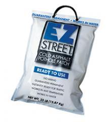 EZ Street Premium Cold Asphalt