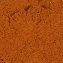 Cinnamon Grade A