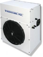 47-7110 Compact Air Conditioner