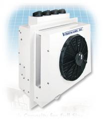 7160 Compact Air Conditioner