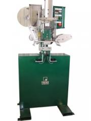 HT300 - Vertical Heat Transfer Machines for