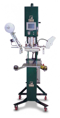 A2001 Hot Stamping Machine