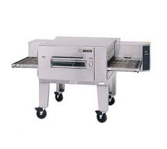 Lincoln Impinger® I Conveyor Pizza Oven by Lincoln