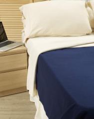 Dorm Premium Blanket