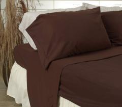 Grand Flannel® - Sheet Sets