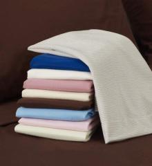 Grand Flannel II - Sheet Sets
