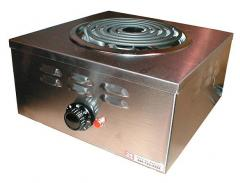 Champion Series Electric Portable Hot Plates