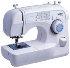 Brother XL3750 - 72 Stitch Function + Table+ 1