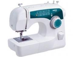 Brotherr XL2600i - 59 Stitch Function- 1 step