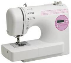 Brother CP6500 - New 60 Stitch + Speed Control,