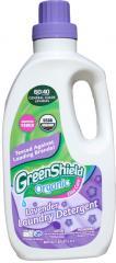 Elite Care Free&Clear Detergent 60oz