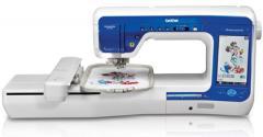 DreamWeaver™ XE Innov-is VM6200D