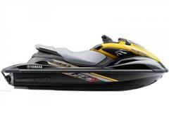 2012 Yamaha FZS® Watercraft