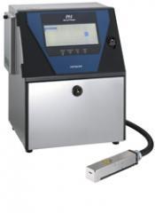 HITACHI PH-D Continuous Inkjet Printer