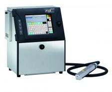Hitachi Industrial PXR-D Model Continuous Inkjet